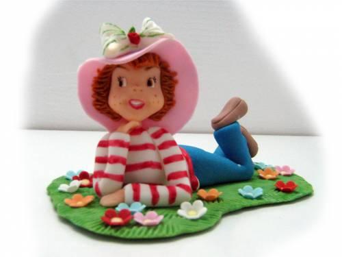 studio fondant design ana figurice za torte fondant figures